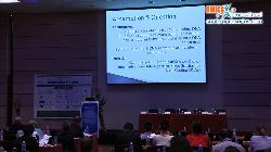 cs/past-gallery/396/jeffrey-zheng-yunnan-university-china-integrative-biology-2015-omics-international-3-1442905044.jpg