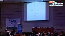 cs/past-gallery/396/justyna-trynda-polish-academy-of-science-poland-integrative-biology-2015-omics-international-1442905045.jpg