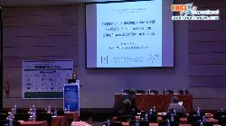 cs/past-gallery/396/masato-sone--tokyo-institute-of-technology-japan-integrative-biology-2015-omics-international-2-1442905047.jpg