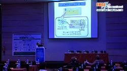 cs/past-gallery/396/masato-sone--tokyo-institute-of-technology-japan-integrative-biology-2015-omics-international-3-1442905047.jpg