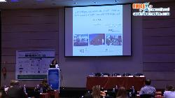cs/past-gallery/396/silvia-m--rocha-university-of-aveiro-portugal-integrative-biology-2015-omics-international-1442905050.jpg