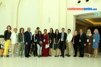cs/past-gallery/3969/pcos-congress-2018-abu-dhabi-uae-1545817693.jpg