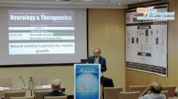 cs/past-gallery/397/alessandro-morelli-genova-university-italy-neurology-2015-omics-international-1443085145.jpg