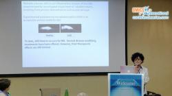 cs/past-gallery/397/nathali-kaushansky-the-weizmann-institute-of-science-israel-neurology-2015-omics-international-1443085148.jpg