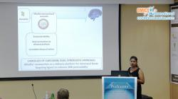 cs/past-gallery/397/preshita-desai-institute-of-chemical-technology-india-neurology-2015-omics-international-1443085148.jpg