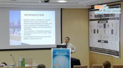 cs/past-gallery/397/wael-hayel-khreisat-royal-medical-services-jordan-neurology-2015-omics-international-1443085149.jpg
