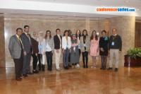 cs/past-gallery/3972/epigenetics-congress-2018-istanbul-turkey-8-1544608617.jpg