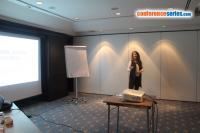 cs/past-gallery/3972/epigenetics-congress-2018-istanbul-turkey-berna-demircan-istanbul-medeniyet-university-1544608614.jpg