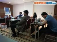 cs/past-gallery/3976/human-genetics-meet-abu-dhabi-april-2019-14-1555666100-1577958201.jpg