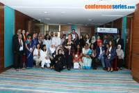 Title #cs/past-gallery/3976/human-genetics-meet-abu-dhabi-april-2019-21-1555666106-1577958203