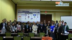 cs/past-gallery/398/omics-international-endocrinology-2015-atlanta-usa-1447952701.jpg