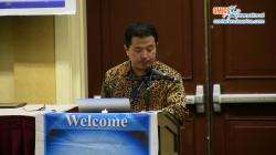 cs/past-gallery/398/sutrisno-brawijaya-university-indonesia5-1447952741.jpg