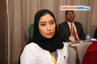 cs/past-gallery/3982/pediatrics-neonatal-care-2018-november-12-13-2018-dubai-uae-23-1545650163.jpg