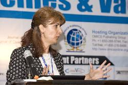 cs/past-gallery/40/omics-group-conference-vaccines-2013-embassy-suites-las-vegas-usa-1-1442925440.jpg