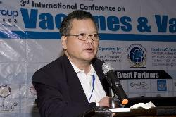 cs/past-gallery/40/omics-group-conference-vaccines-2013-embassy-suites-las-vegas-usa-10-1442925441.jpg