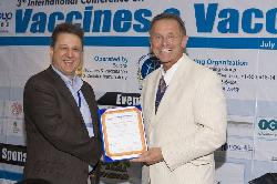 Title #cs/past-gallery/40/omics-group-conference-vaccines-2013-embassy-suites-las-vegas-usa-11-1442925441