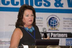 cs/past-gallery/40/omics-group-conference-vaccines-2013-embassy-suites-las-vegas-usa-12-1442925441.jpg