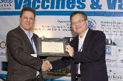 cs/past-gallery/40/omics-group-conference-vaccines-2013-embassy-suites-las-vegas-usa-13-1442925441.jpg