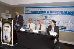 Title #cs/past-gallery/40/omics-group-conference-vaccines-2013-embassy-suites-las-vegas-usa-14-1442925441