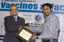 cs/past-gallery/40/omics-group-conference-vaccines-2013-embassy-suites-las-vegas-usa-15-1442925441.jpg