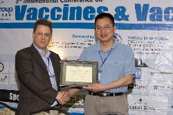 Title #cs/past-gallery/40/omics-group-conference-vaccines-2013-embassy-suites-las-vegas-usa-17-1442925442