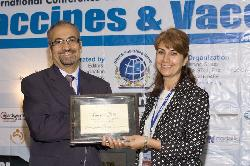 cs/past-gallery/40/omics-group-conference-vaccines-2013-embassy-suites-las-vegas-usa-18-1442925443.jpg