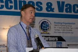 cs/past-gallery/40/omics-group-conference-vaccines-2013-embassy-suites-las-vegas-usa-19-1442925442.jpg