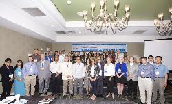 cs/past-gallery/40/omics-group-conference-vaccines-2013-embassy-suites-las-vegas-usa-2-1442925443.jpg