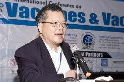 cs/past-gallery/40/omics-group-conference-vaccines-2013-embassy-suites-las-vegas-usa-22-1442925443.jpg