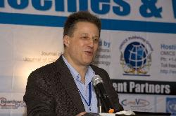 cs/past-gallery/40/omics-group-conference-vaccines-2013-embassy-suites-las-vegas-usa-25-1442925443.jpg