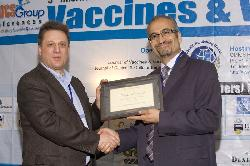 Title #cs/past-gallery/40/omics-group-conference-vaccines-2013-embassy-suites-las-vegas-usa-26-1442925443