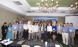 Title #cs/past-gallery/40/omics-group-conference-vaccines-2013-embassy-suites-las-vegas-usa-27-1442925443