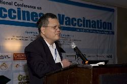 Title #cs/past-gallery/40/omics-group-conference-vaccines-2013-embassy-suites-las-vegas-usa-28-1442925444