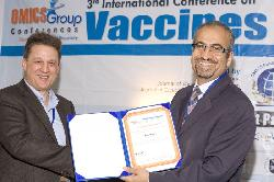 Title #cs/past-gallery/40/omics-group-conference-vaccines-2013-embassy-suites-las-vegas-usa-3-1442925441