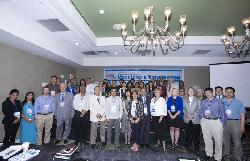 cs/past-gallery/40/omics-group-conference-vaccines-2013-embassy-suites-las-vegas-usa-30-1442925443.jpg