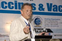 cs/past-gallery/40/omics-group-conference-vaccines-2013-embassy-suites-las-vegas-usa-33-1442925443.jpg