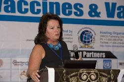 cs/past-gallery/40/omics-group-conference-vaccines-2013-embassy-suites-las-vegas-usa-35-1442925444.jpg