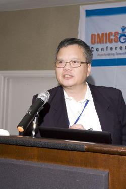 cs/past-gallery/40/omics-group-conference-vaccines-2013-embassy-suites-las-vegas-usa-36-1442925444.jpg