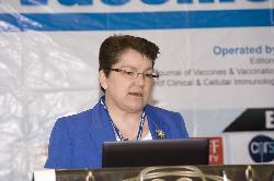 cs/past-gallery/40/omics-group-conference-vaccines-2013-embassy-suites-las-vegas-usa-37-1442925444.jpg