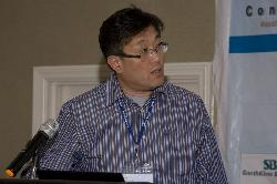 cs/past-gallery/40/omics-group-conference-vaccines-2013-embassy-suites-las-vegas-usa-38-1442925444.jpg