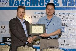 Title #cs/past-gallery/40/omics-group-conference-vaccines-2013-embassy-suites-las-vegas-usa-39-1442925444