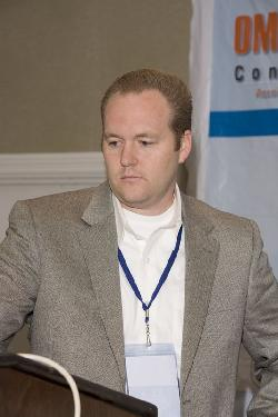 cs/past-gallery/40/omics-group-conference-vaccines-2013-embassy-suites-las-vegas-usa-40-1442925444.jpg