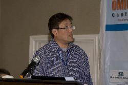 cs/past-gallery/40/omics-group-conference-vaccines-2013-embassy-suites-las-vegas-usa-41-1442925444.jpg