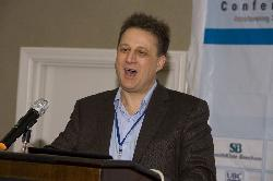 cs/past-gallery/40/omics-group-conference-vaccines-2013-embassy-suites-las-vegas-usa-42-1442925445.jpg