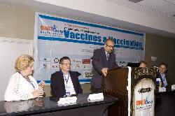 Title #cs/past-gallery/40/omics-group-conference-vaccines-2013-embassy-suites-las-vegas-usa-43-1442925447