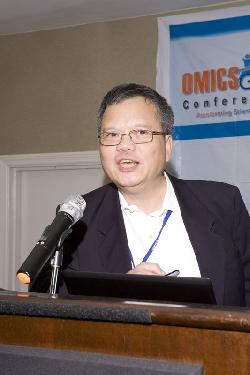 cs/past-gallery/40/omics-group-conference-vaccines-2013-embassy-suites-las-vegas-usa-44-1442925445.jpg