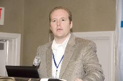 cs/past-gallery/40/omics-group-conference-vaccines-2013-embassy-suites-las-vegas-usa-45-1442925445.jpg