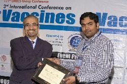 cs/past-gallery/40/omics-group-conference-vaccines-2013-embassy-suites-las-vegas-usa-46-1442925445.jpg