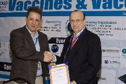 cs/past-gallery/40/omics-group-conference-vaccines-2013-embassy-suites-las-vegas-usa-47-1442925446.jpg