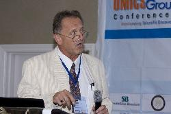 cs/past-gallery/40/omics-group-conference-vaccines-2013-embassy-suites-las-vegas-usa-48-1442925446.jpg
